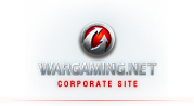 Wargaming.net